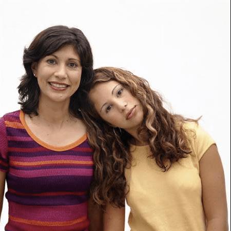 Ouderworkshop: studiekeuzehulp voor ouders