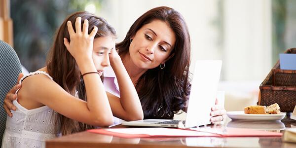 STUDIEKEUZE WEBINAR: Help jouw kind kiezen in corona-tijd [20 april 20:00]