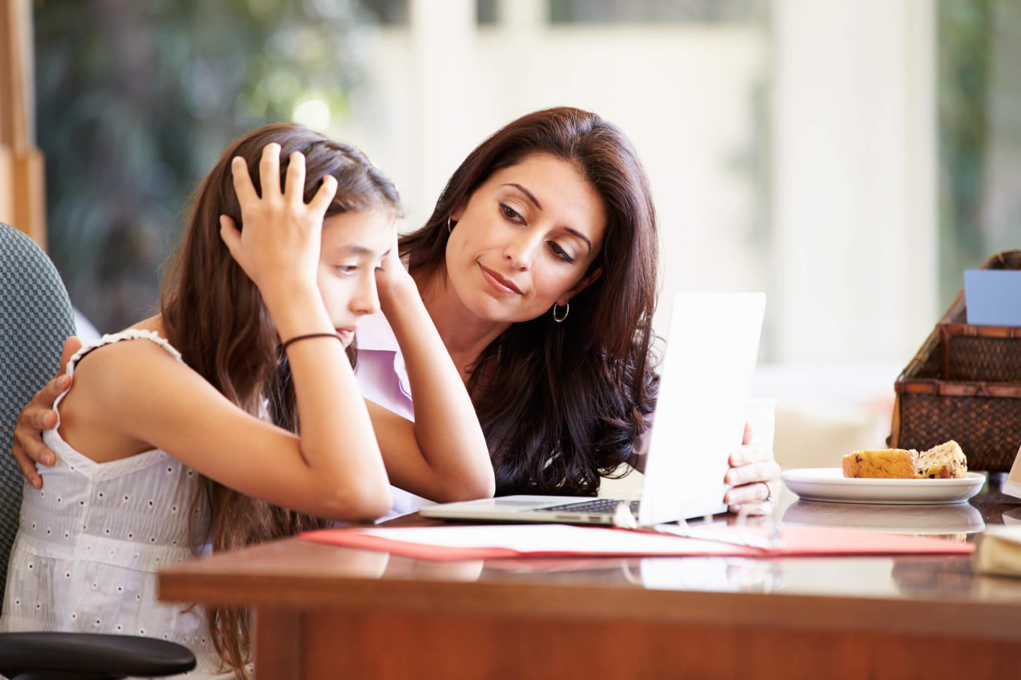 Gratis ouderworkshop om uw kind te helpen kiezen