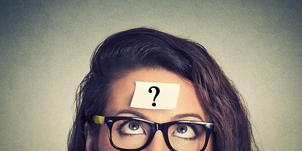 5 denkfouten die je keuzes kunnen beïnvloeden
