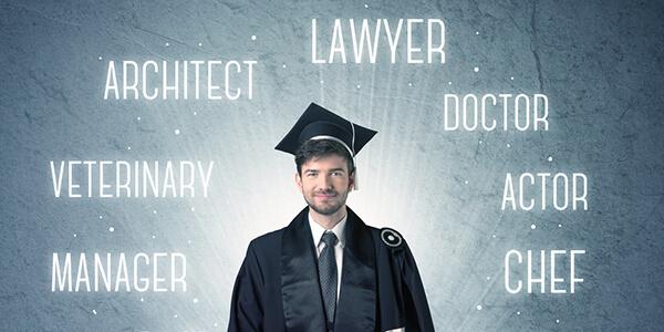 Zo bereid jij je studiekeuze het beste voor