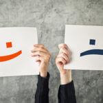 Kickstart Eindelijk een baan die wél bij je past Stel jezelf deze 5 vragen