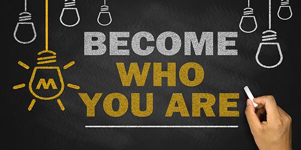 Benno over zijn droombaan: 'Ik ben geworden wie ik ben'