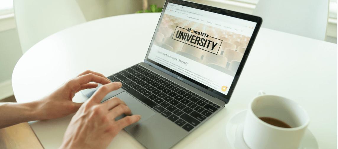 Geen open dagen meer! Maak nu online de juiste studiekeuze.